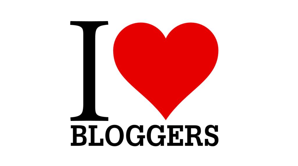 Bloggerss