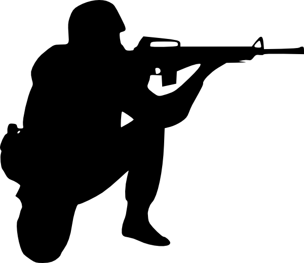ASKERLİK