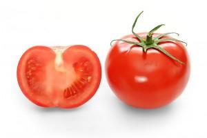 Özledim seni be domates.. 2