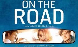Jack Kerouac - On the Road (Yolda) 2