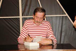 Büyük Usta Ferhan Şensoy! 2
