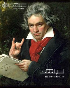 beethoven_rocks_by_matrie666