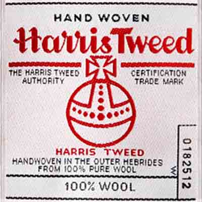 harris_tweed_symbol robert langdon dan brown