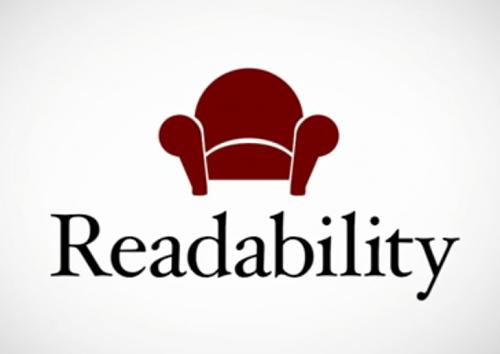 readability-m