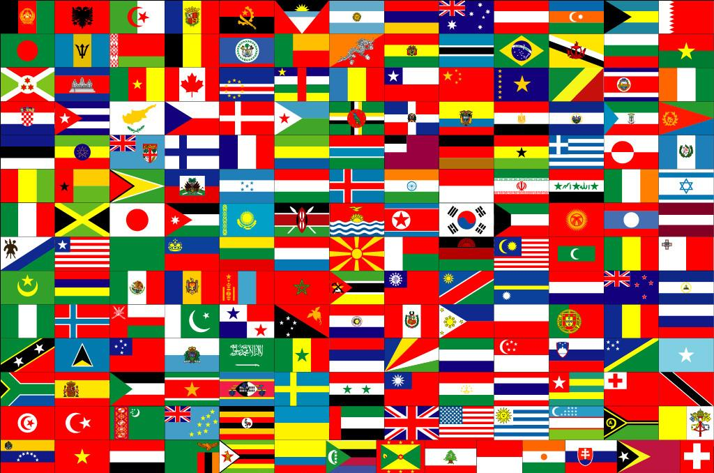 world_flags