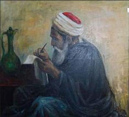 muhyiddin arabi insan insan