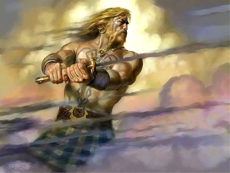 celtic-viking-warrior