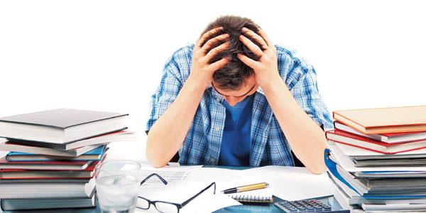 İş Güvenliği Uzmanlığı Sınavından Geçememek 3