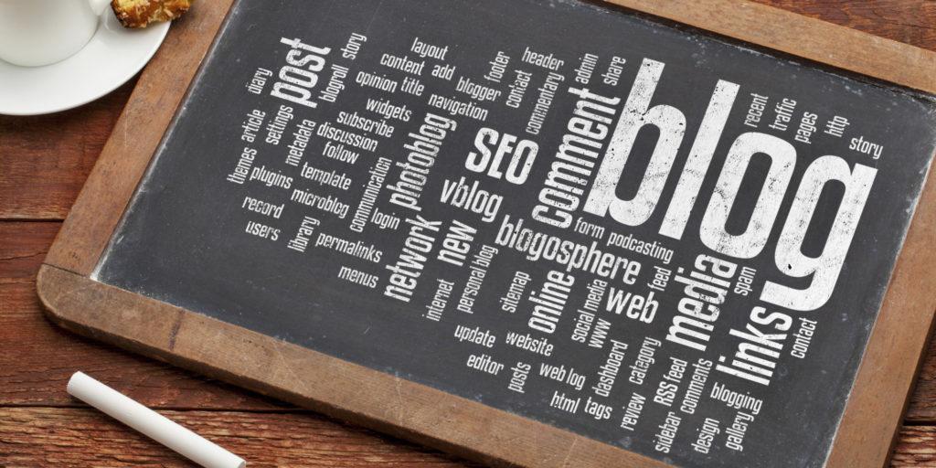 Takip edilesi bloglar şeyi 2