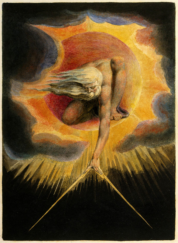 Dan Brown - Başlangıç (Origin) Kitabında Geçen Mekanlar ve Eserler 24